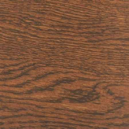 Rigostep Kleurpigment 03 Country Oak
